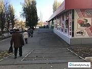 Торговое помещение, 684.4 кв.м. Саратов