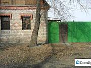 Дом 178 м² на участке 5.3 сот. Черногорск