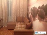 Комната 10.2 м² в 3-ком. кв., 2/5 эт. Санкт-Петербург