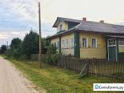 Дом 66.5 м² на участке 19 сот. Шенкурск