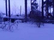 Участок 7 сот. Северск