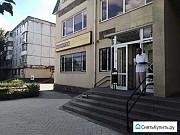 Помещение свободного назначения, 450 кв.м. Ростов-на-Дону
