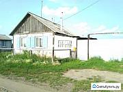 Дом 64 м² на участке 20 сот. Шадринск