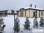 Дом 165.2 м² на участке 24 сот. Заокский