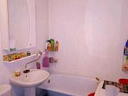 3-комнатная квартира, 67 м², 3/5 эт. Прокопьевск