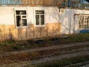 Дом 48 м² на участке 7 сот. Ангарск