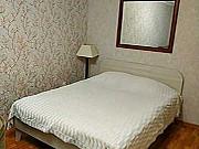 1-комнатная квартира, 33 м², 5/5 эт. Севастополь