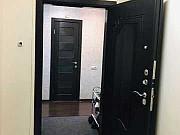 1-комнатная квартира, 43.1 м², 9/9 эт. Абакан