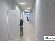 Офисное помещение, от 18 кв.м. Пермь