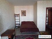 1-комнатная квартира, 41.8 м², 14/14 эт. Зеленоград