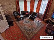 4-комнатная квартира, 126.1 м², 3/4 эт. Калининград