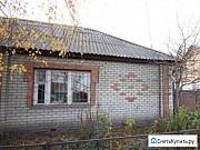 Дом 60 м² на участке 4 сот. Барнаул