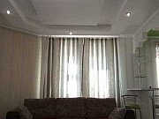 3-комнатная квартира, 75 м², 8/18 эт. Нефтекамск