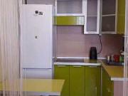 1-комнатная квартира, 53 м², 4/17 эт. Тольятти