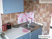 Комната 15 м² в 3-ком. кв., 1/5 эт. Екатеринбург