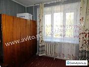 Комната 17 м² в 5-ком. кв., 2/5 эт. Ковров