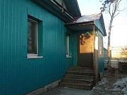 Дом 64 м² на участке 8 сот. Белогорск