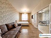1-комнатная квартира, 46 м², 12/13 эт. Новороссийск