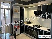 2-комнатная квартира, 55 м², 12/12 эт. Ставрополь