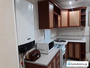 2-комнатная квартира, 45 м², 3/6 эт. Михайловск