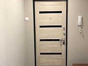4-комнатная квартира, 80 м², 5/9 эт. Кемерово