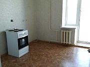 1-комнатная квартира, 38.3 м², 6/14 эт. Оренбург