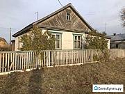 Дом 86 м² на участке 15 сот. Азово