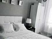 1-комнатная квартира, 39 м², 7/8 эт. Камышин