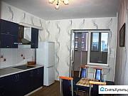 1-комнатная квартира, 46 м², 8/16 эт. Самара