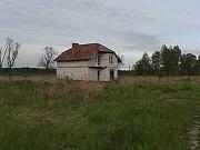 Дом 120 м² на участке 7.6 сот. Калининград