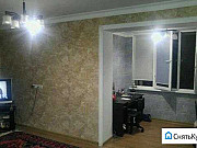 2-комнатная квартира, 44 м², 3/5 эт. Каспийск