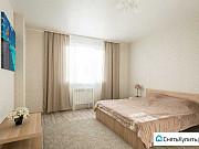 2-комнатная квартира, 65 м², 7/16 эт. Новосибирск