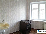 1-комнатная квартира, 31 м², 9/9 эт. Уфа
