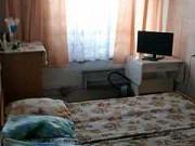 2-комнатная квартира, 48.8 м², 2/9 эт. Кемерово