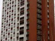 Дом сдан Помещение свободного назначения Нижний Новгород