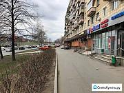 Помещение свободного назначения, 759 кв.м. Казань