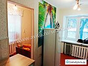 1-комнатная квартира, 15 м², 2/5 эт. Уфа