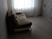 1-комнатная квартира, 37 м², 1/9 эт. Бердск