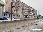 Аренда бывшего отделения связи Ноябрьск