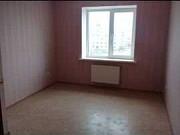 1-комнатная квартира, 30 м², 4/5 эт. Самара