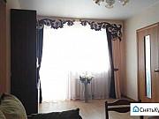 2-комнатная квартира, 42.7 м², 5/5 эт. Архангельск