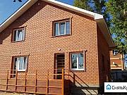 Дом 175 м² на участке 6 сот. Иркутск