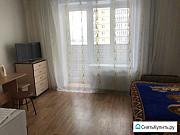 1-комнатная квартира, 28 м², 5/16 эт. Тобольск