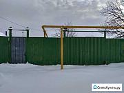 Дом 30 м² на участке 10 сот. Челябинск