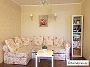 2-комнатная квартира, 49 м², 3/5 эт. Псков