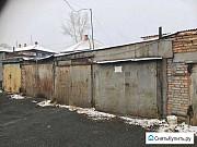 Гараж 18 м² Ачинск