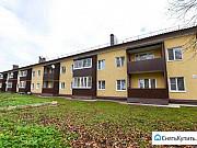 2-комнатная квартира, 41.3 м², 2/2 эт. Волоколамск