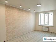 2-комнатная квартира, 70 м², 10/10 эт. Энгельс