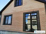 Дом 115 м² на участке 3 сот. Волгодонск