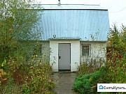 Дом 80 м² на участке 12 сот. Москва